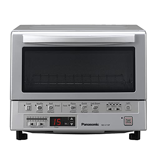 Top 9 FlashXpress Toaster Oven – Toaster Ovens