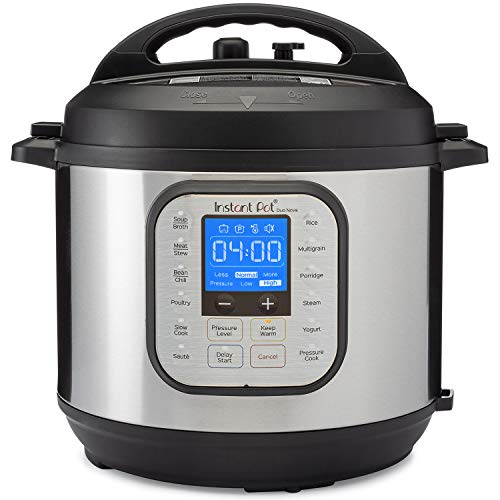 Top 10 Home Appliances Kitchen Clearance – Slow Cookers