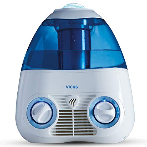 Top 10 Stars Night Light – Humidifiers