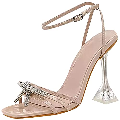 Top 10 Heels Lace Up for Women – Air Conditioner Replacement Cords