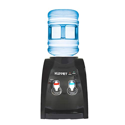 Top 10 Table Top Water Dispenser 5 Gallon – Water Coolers
