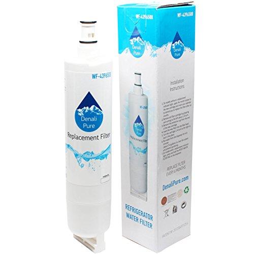 Top 10 Kenmore 9902 Refrigerator Water Filter – In-Refrigerator Water Filters