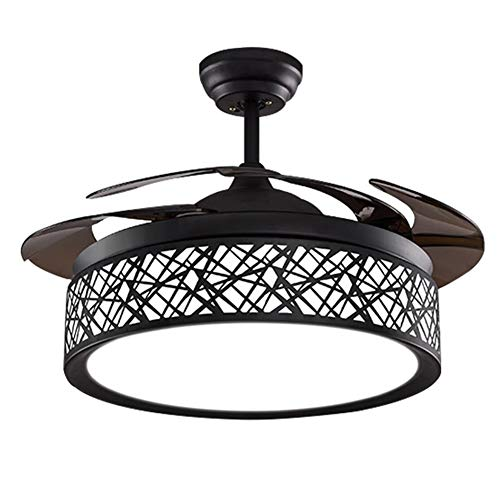 Top 10 Lamps for Bedrooms – Ceiling Fans