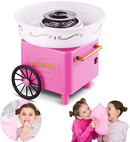 Top 10 Halloween Candy Bulk Clearance – Cotton Candy Makers