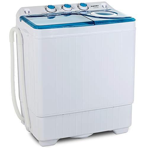 Top 10 Della Portable Washing Machine – Portable Clothes Washing Machines