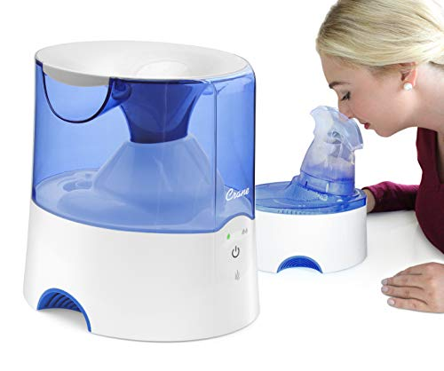 Top 9 Steam Machine for Face – Humidifiers