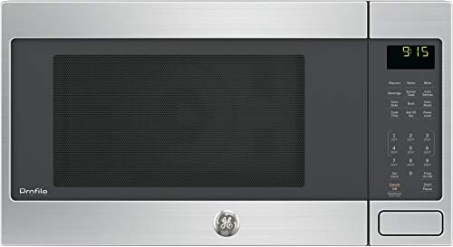 Top 9 Convection Microwave 24 Inch – Countertop Microwave Ovens