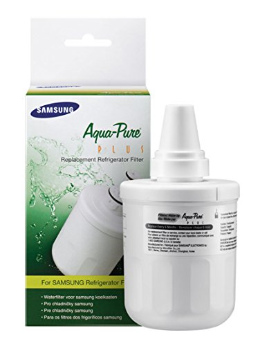 Top 9 Aqua Water Filter – In-Refrigerator Water Filters