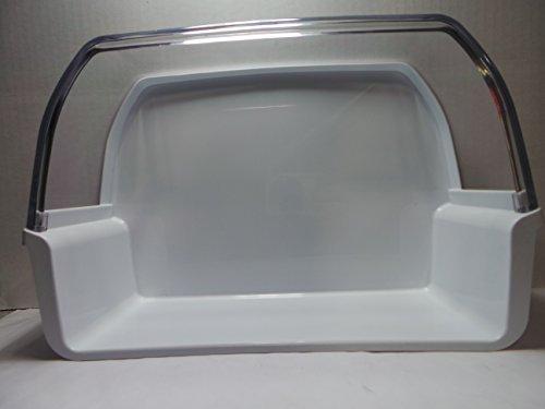 Top 9 LG Lfcs22520s Refrigerator – Refrigerator Replacement Bins