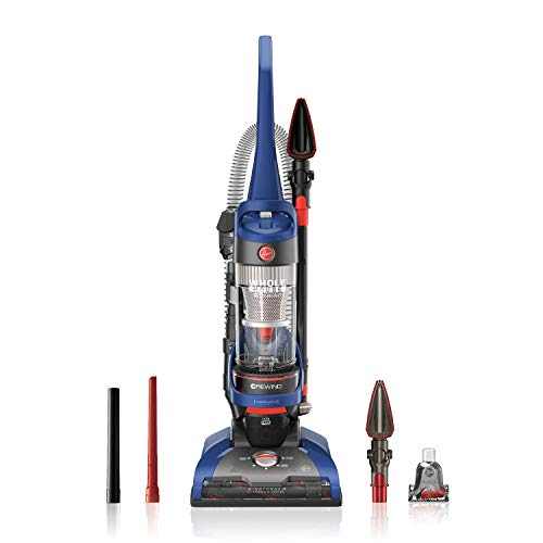 Top 10 House Vacuum Cleaner – Upright Vacuum Cleaners
