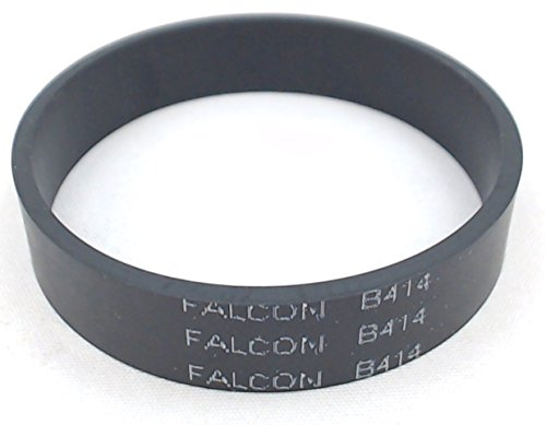 Top 8 Falcon B414 Vacuum Belt – Vacuum Belts