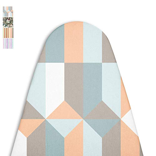 Top 10 Fabric Resistant Bands – Ironing Board Covers