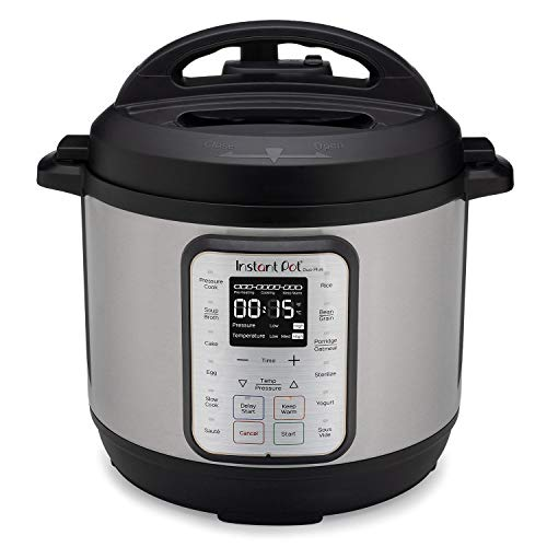 Top 9 Steamer Set with Lid For Stovetop Use – Slow Cookers