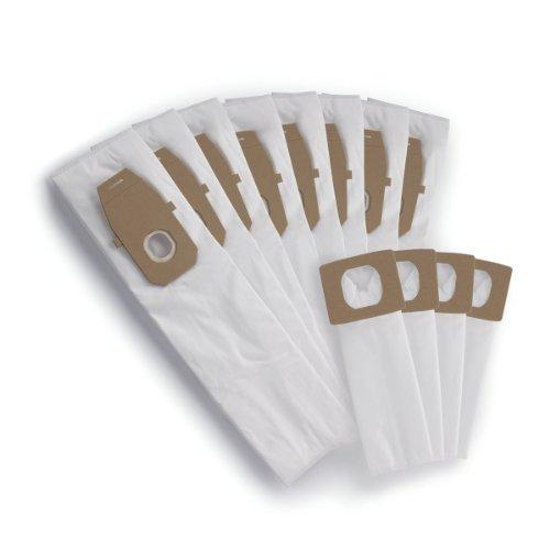 Top 10 Vacumes Bags HEPA – Replacement Upright Vacuum Bags