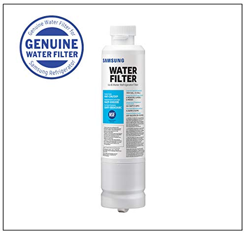 Top 10 Samsung Fridge Filter Replacement – Home & Kitchen Features