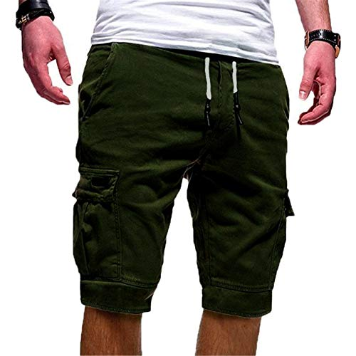 Top 10 Workouts Shorts for Men – Vacuum Sealers