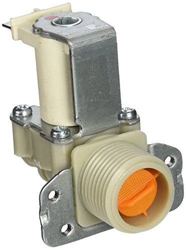 Top 9 LG Washer Water Inlet Valve – Kitchen & Dining Features