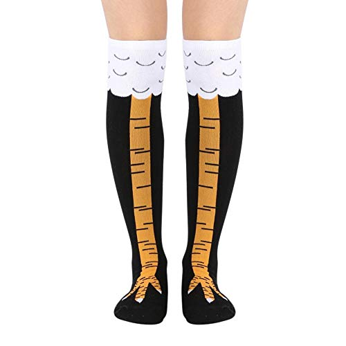Top 7 Ladies Knee High Socks – Garment Steamer Accessories