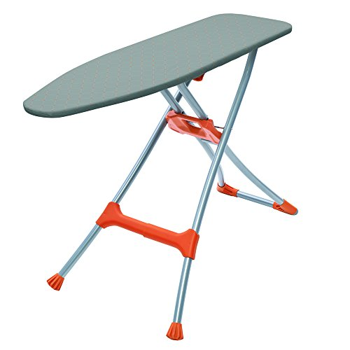 Top 10 Products Made in USA Only – Ironing Boards
