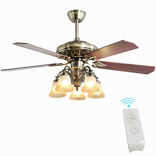 Top 10 Family Wall Decor for Living Room – Ceiling Fans