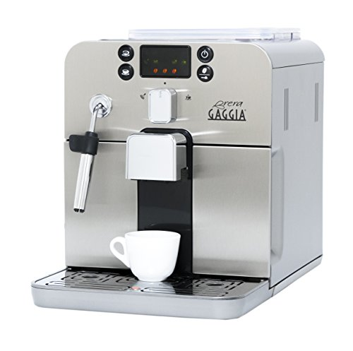 Top 10 Whole Bean Coffee – Super-Automatic Espresso Machines
