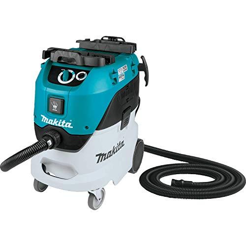 Top 9 Dust Extractor Vacuum HEPA – Shop Wet Dry Vacuums