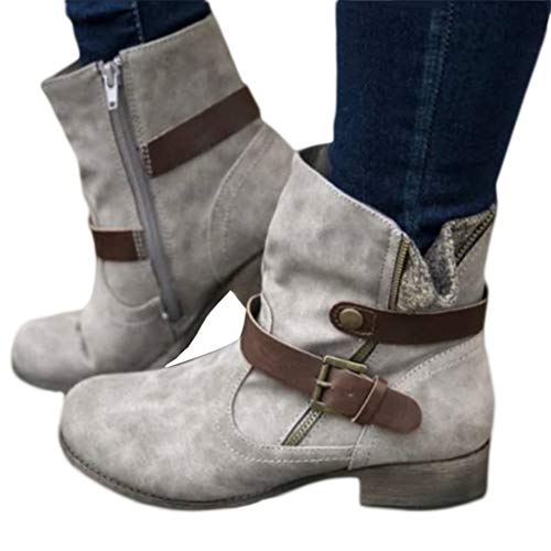 Top 9 Boots Women Clearance – Evaporative Coolers