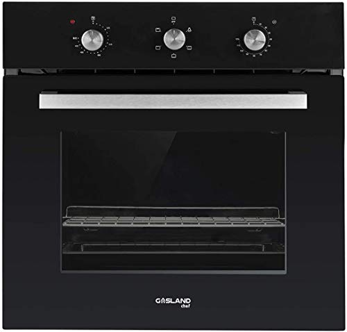 Top 10 Wall Ovens 24 Inch Electric – Single Wall Ovens