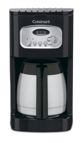 Top 10 10-Cup Coffee Maker – Coffee Machines