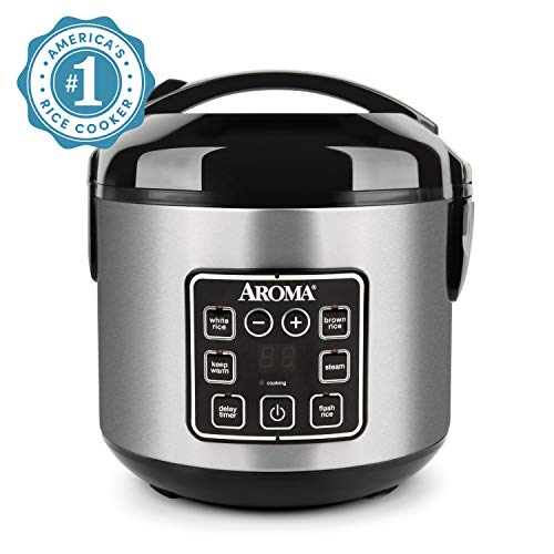 Top 10 Japanese Food Box – Rice Cookers