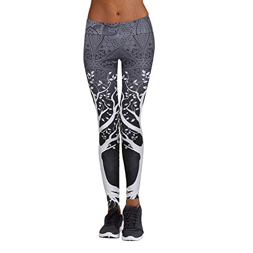 Top 10 Bootcut Athletic Pants Women – Household Carpet Stain Precleaners