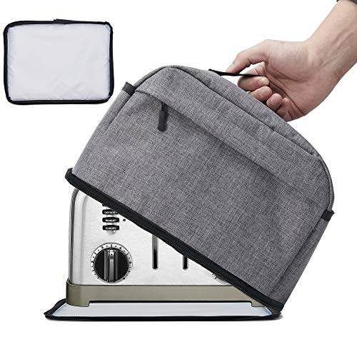 Top 10 Bags in Bulk with Handles – Bread Machine Parts & Accessories