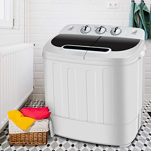 Top 7 Asko Washing Machine – Home & Kitchen