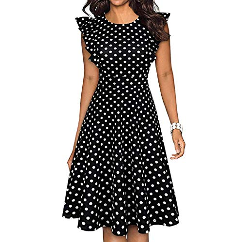 Top 10 A-Line Dresses for Women Cocktail – Single Wall Ovens