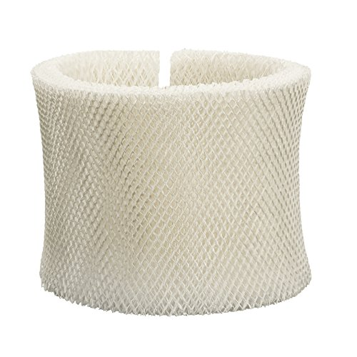 Top 10 MoistAir Humidifier Filters MAF2 – Home & Kitchen Features
