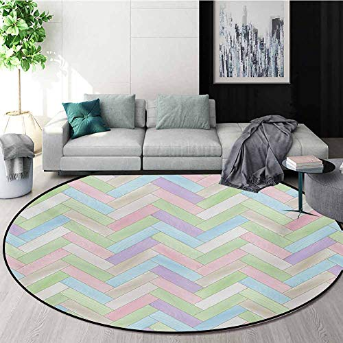 Top 10 Soft Rug for Bedroom – Household Carpet Spot Cleaning Sprays