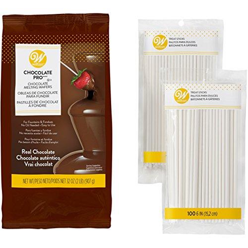 Top 10 Melting Milk Chocolate – Chocolate Fountains