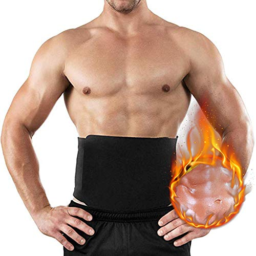 Top 10 Weights Vest for Men – Kitchen & Dining Features