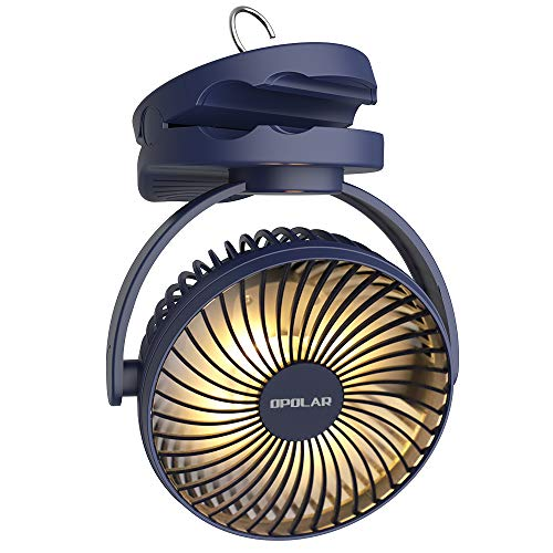 Top 10 Battery Operated Outdoor Lights with Remote – Household Fans