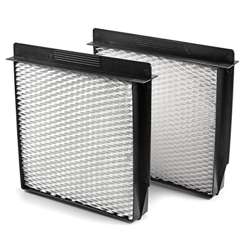 Top 8 1045 Super Wick Humidifier Filter – Kitchen & Dining Features