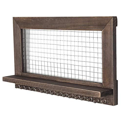 Top 10 Organizer Jewelry Box – Ceiling Fan Downrods