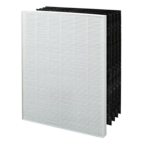 Top 10 Winix Air Filters – Home Air Purifier Parts & Accessories