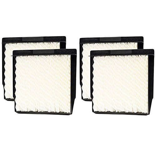Top 10 1040 Super Wick Humidifier Filter – Kitchen & Dining Features