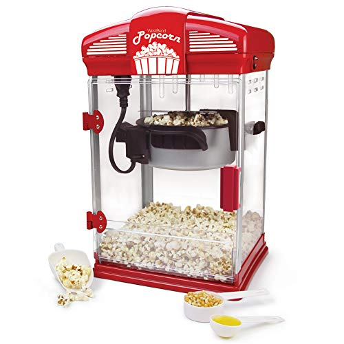 Top 10 Tool Magnet Bar – Popcorn Poppers