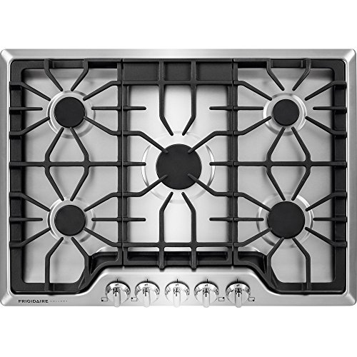 Top 10 30 inch Gas Stove Cooktop – Cooktops