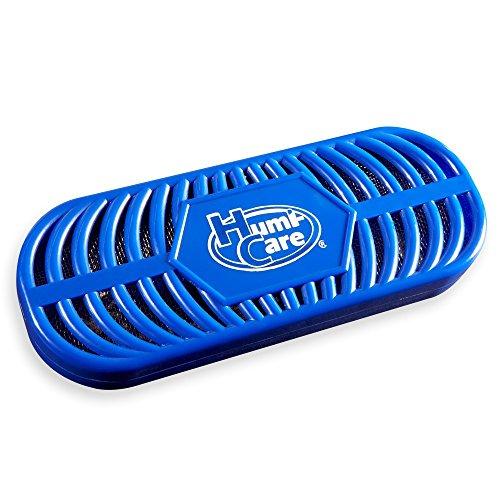 Top 7 Humidor Humidifier Beads – Humidifiers