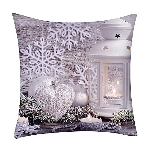 Top 7 Pillows Decorative Throw Pillows – Central Vacuum Systems