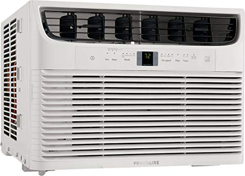 Top 10 15000 BTU Window Air Conditioner – Window Air Conditioners