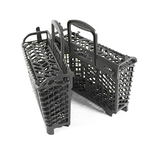 Top 9 Maytag Silverware Basket – Dishwasher Replacement Baskets