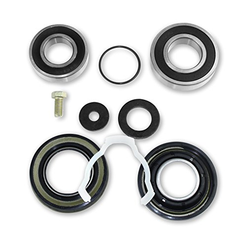 Top 9 MAH5500BWW Bearing and Seal Kit – Dryer Replacement Parts